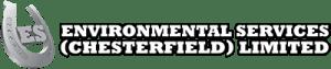 Environmental Services (Chesterfield) Ltd